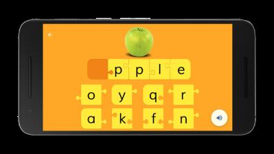 Puzzle Game Level 2