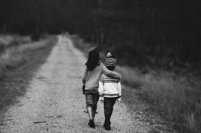 Parenting Tips for Teaching Values